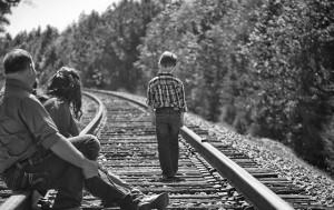 Psicologa Ivrea e Torino: sostegno alla genitorialità