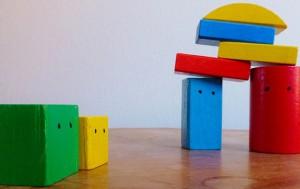 Psicologa infantile Ivrea e Torino