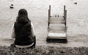 Psicologa Ivrea: incontri individuali